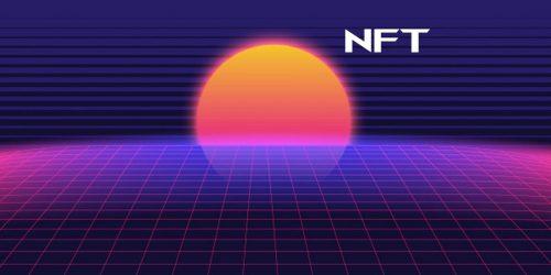 15 questions sur le NFT avec Beau Savoir