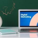 Pourquoi la révolution du marketing digital n'a pas fini de croître ?