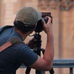 Liège : quels sont les avantages de faire appel à un photographe professionnel de l'immobilier ?