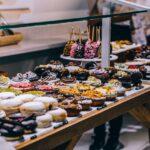 Tout savoir sur le bail commercial pour votre boulangerie