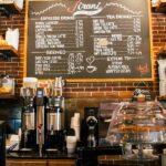 Choisir des machines à café commerciales pour votre entreprise
