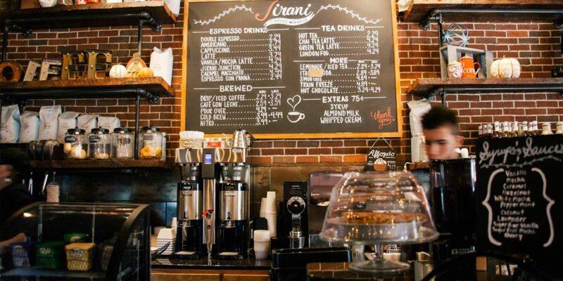 Beausavoir machines à café commerciales pour entreprise